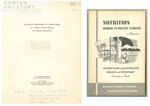 Lewin_WartimeFoodHabits_M2938_watermarked