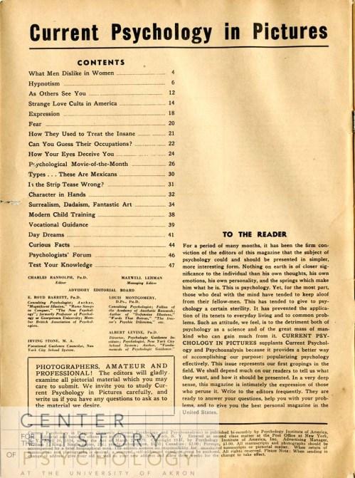 CurrentPsychinPics_Oct_1937_TofC