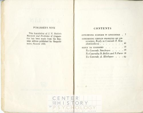 Stalin book_content_watermark