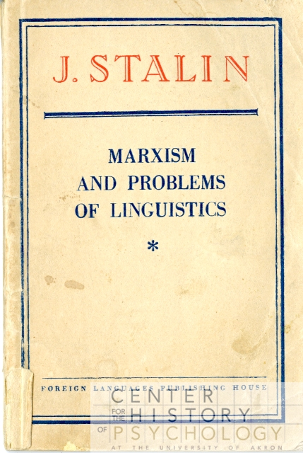 Stalin book_cover_watermark