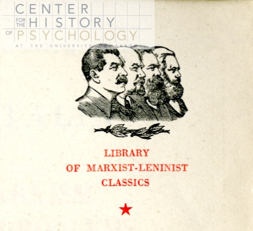 Stalin book_picture_watermark