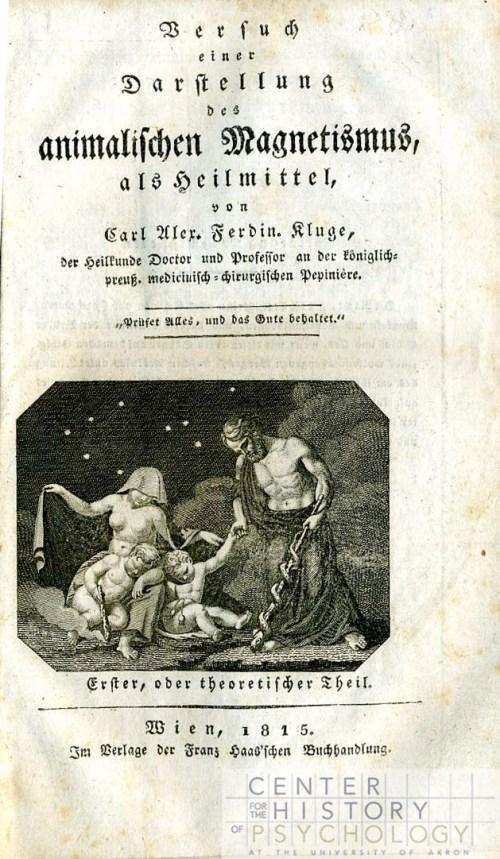 Kluge1815_001