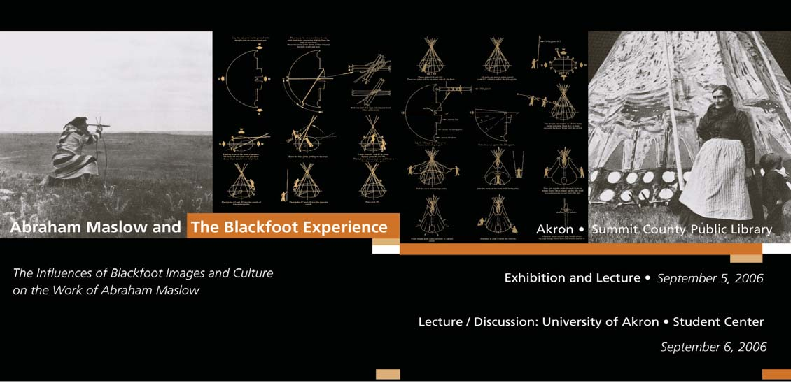 Blackfoot Announcement Flier revised