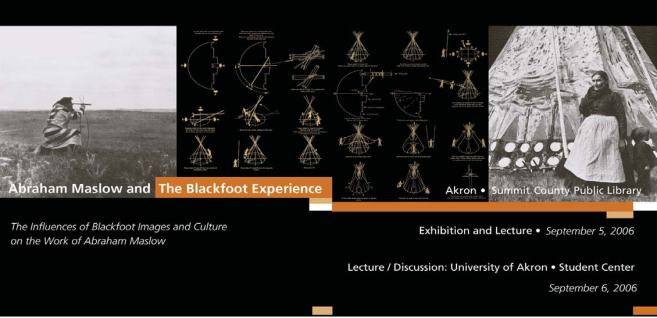 Blackfoot Announcement Flier revised
