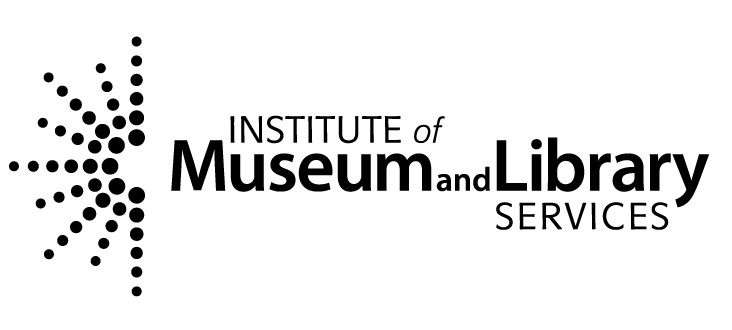 IMLS_Logo_Black