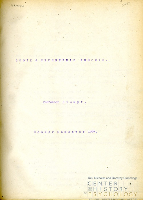 Title page 2