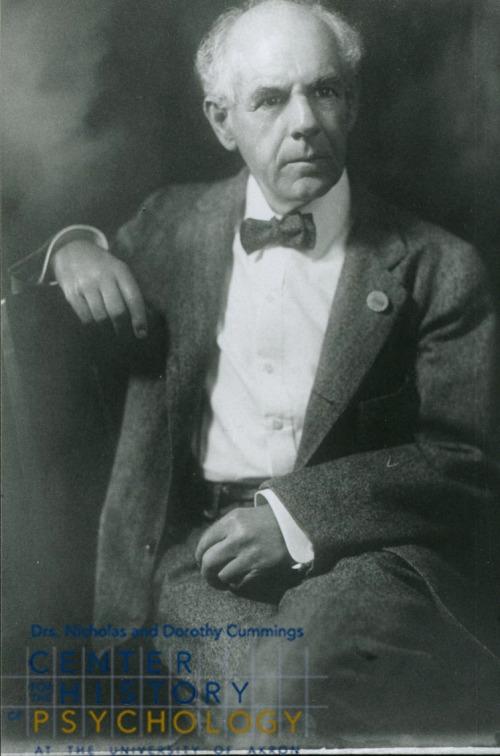 Galton Picture 2