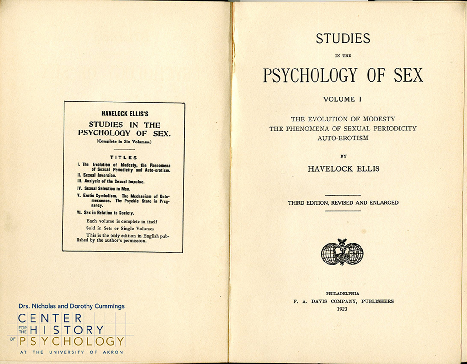 Sex differences in psychology - Wikipedia