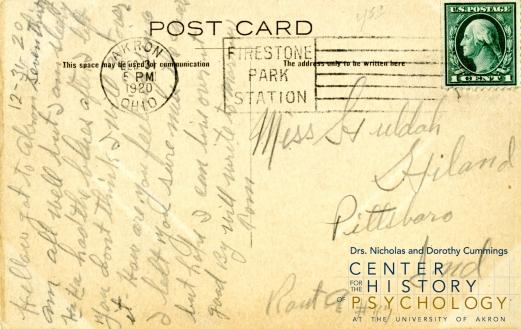 postcard007