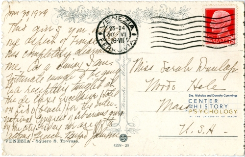 Dunlap_M529_Postcards_watermark