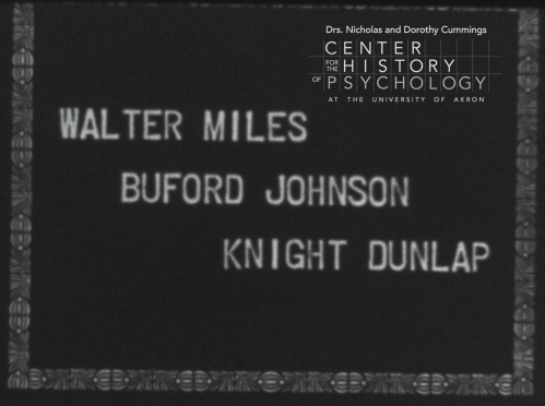 MilesFilm_5-5_JohnsonScreenGrab1_watermark