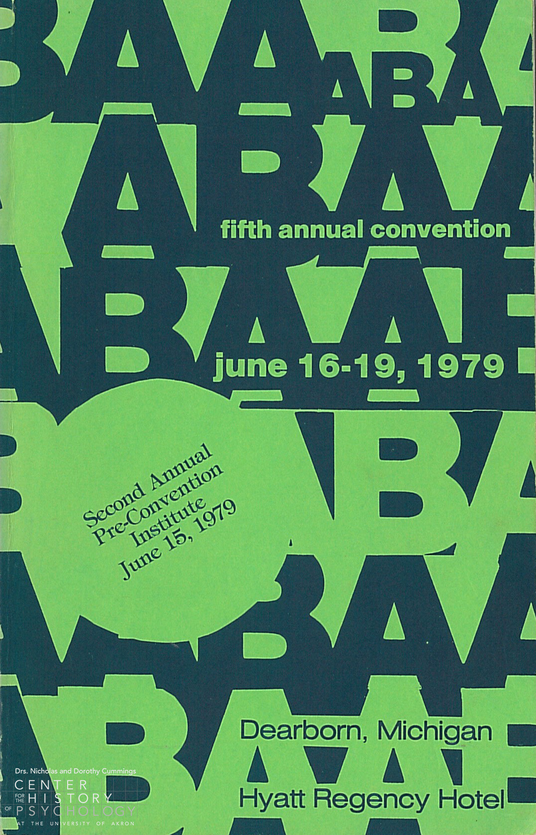 SpecialInterest_ABAConferencePrograms_1979cover_editedwatermarked.jpg