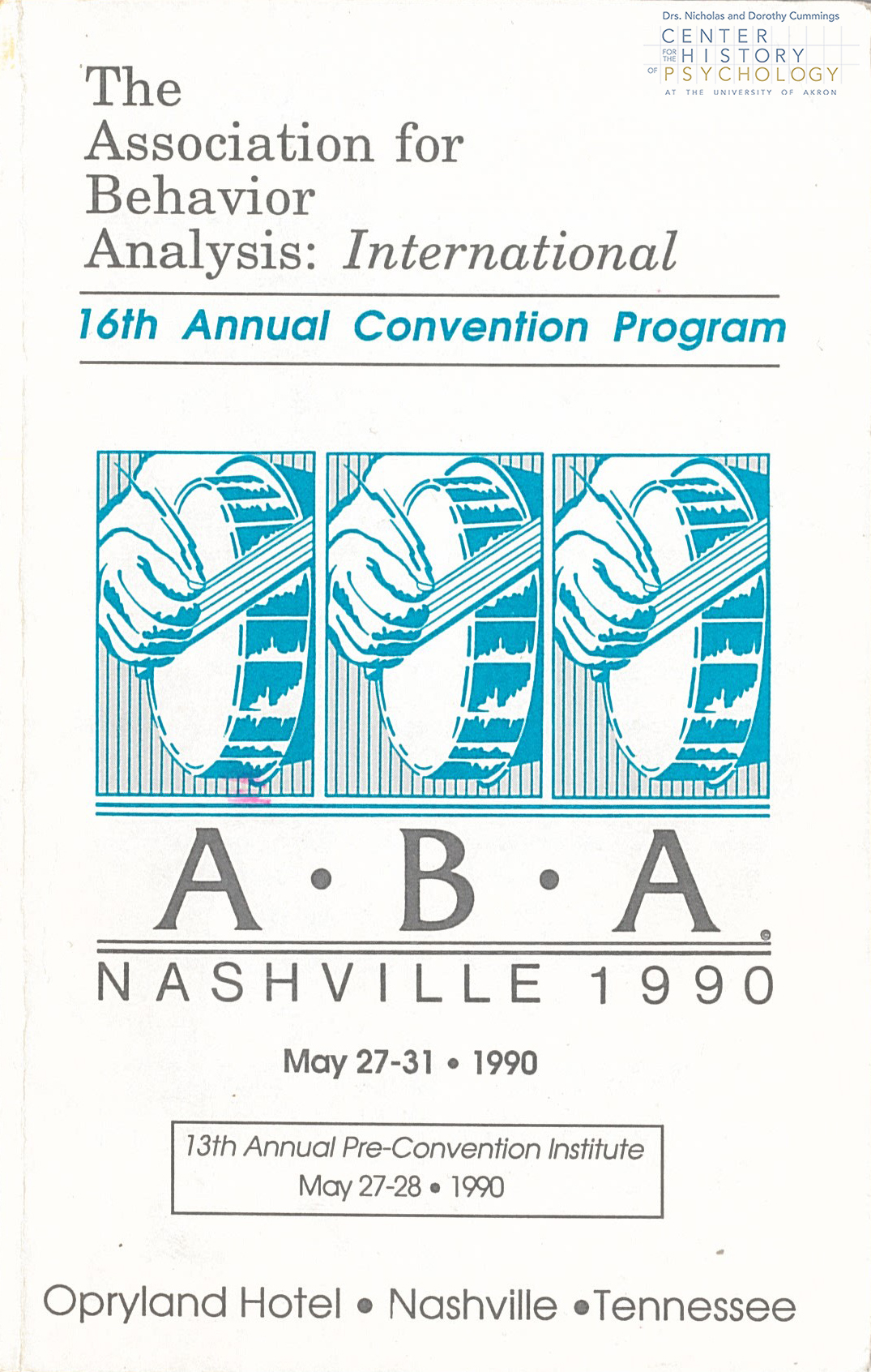 SpecialInterest_ABAConferencePrograms_1990cover_editedwatermarked
