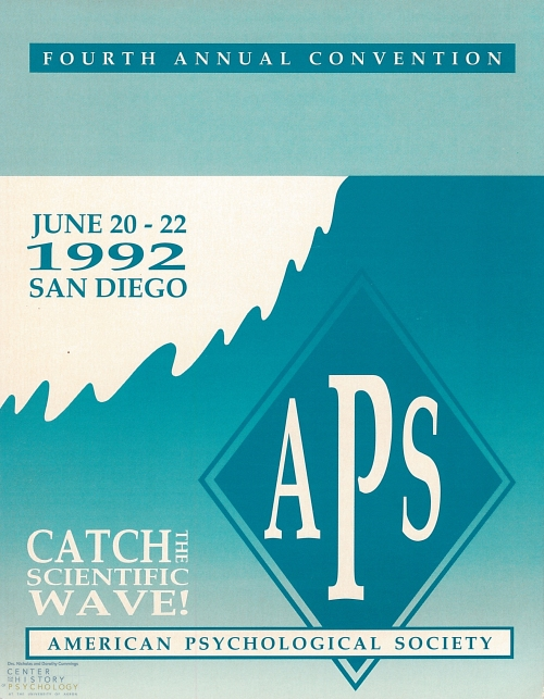 SpecialInterest_APSConferencePrograms_1992cover_editedwatermarked