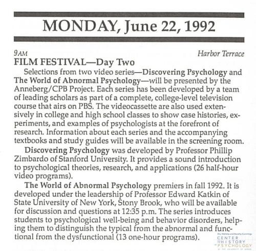SpecialInterest_APSConferencePrograms_1992filmfest2_editedwatermarked.jpg