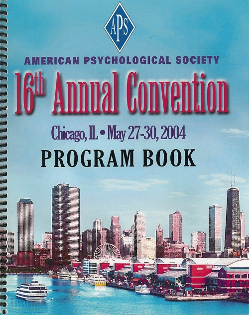 SpecialInterest_APSConferencePrograms_2004cover_editedwatermarked
