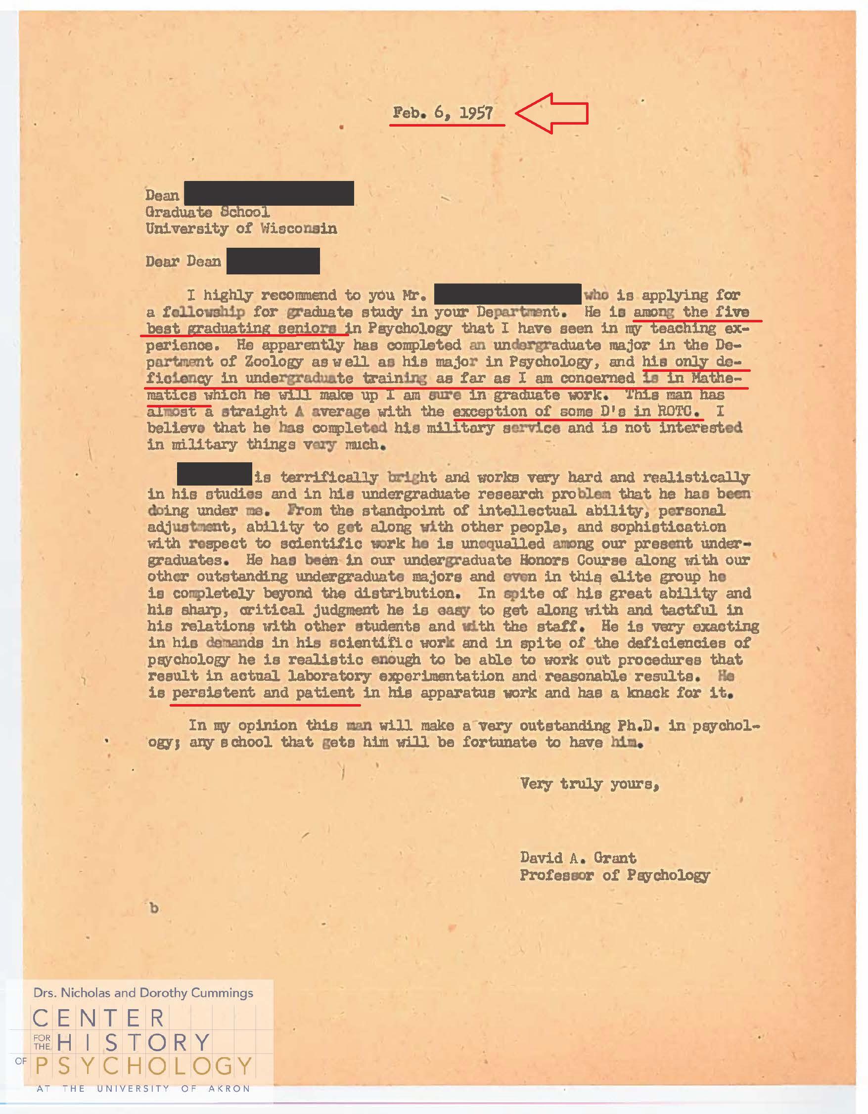 DavidGrantPapers_M1024_folderCorr1957I_1pg (man)_WM_Redacted_PRESENTATION