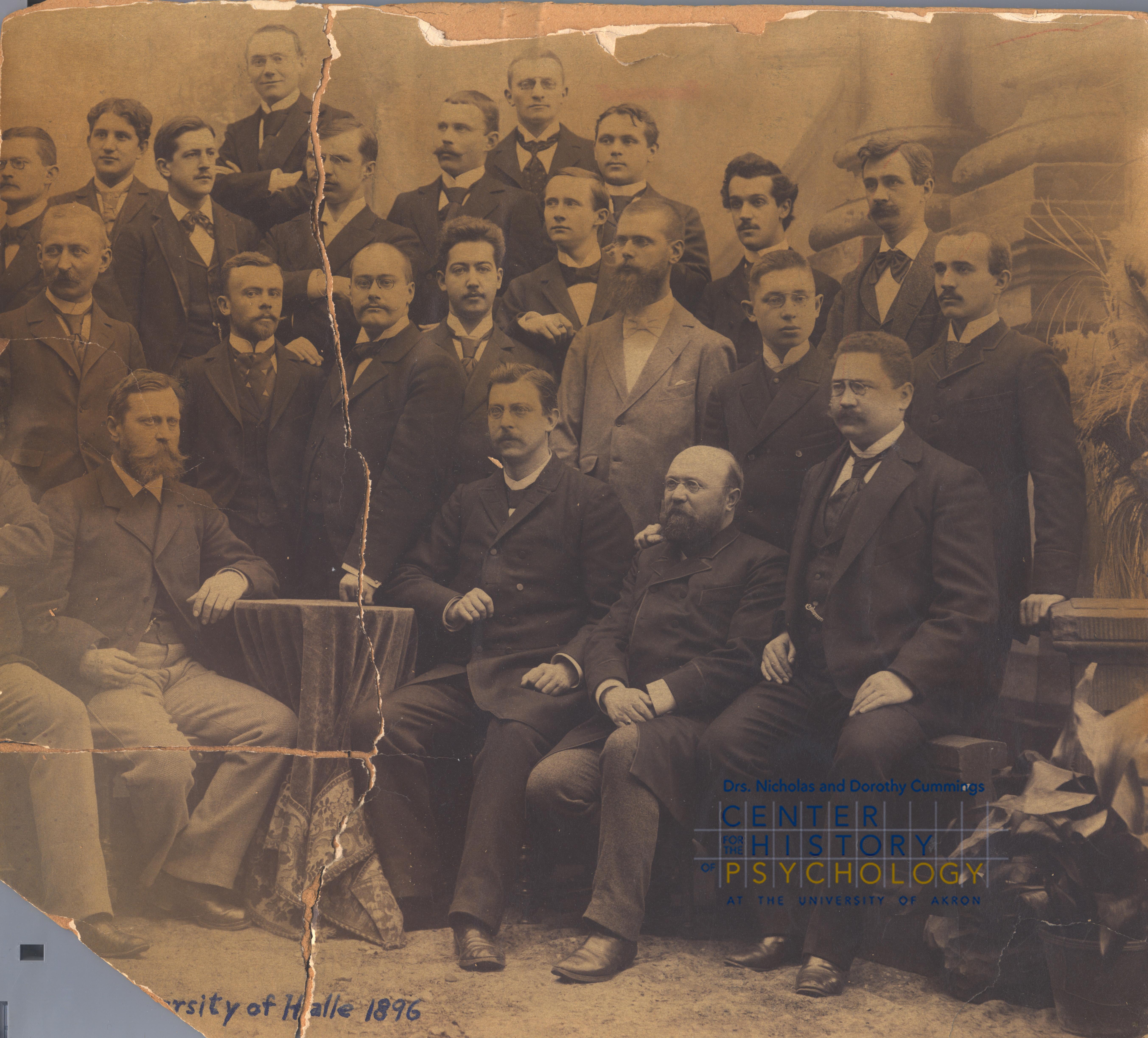 University of Halle 1896_WM