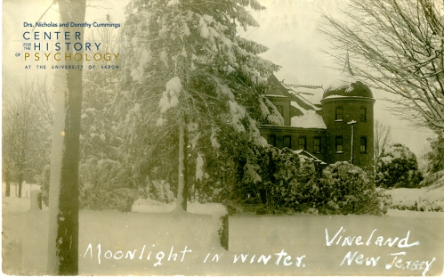 VinelandPOstcard_Doll_M4268.2_013_WM