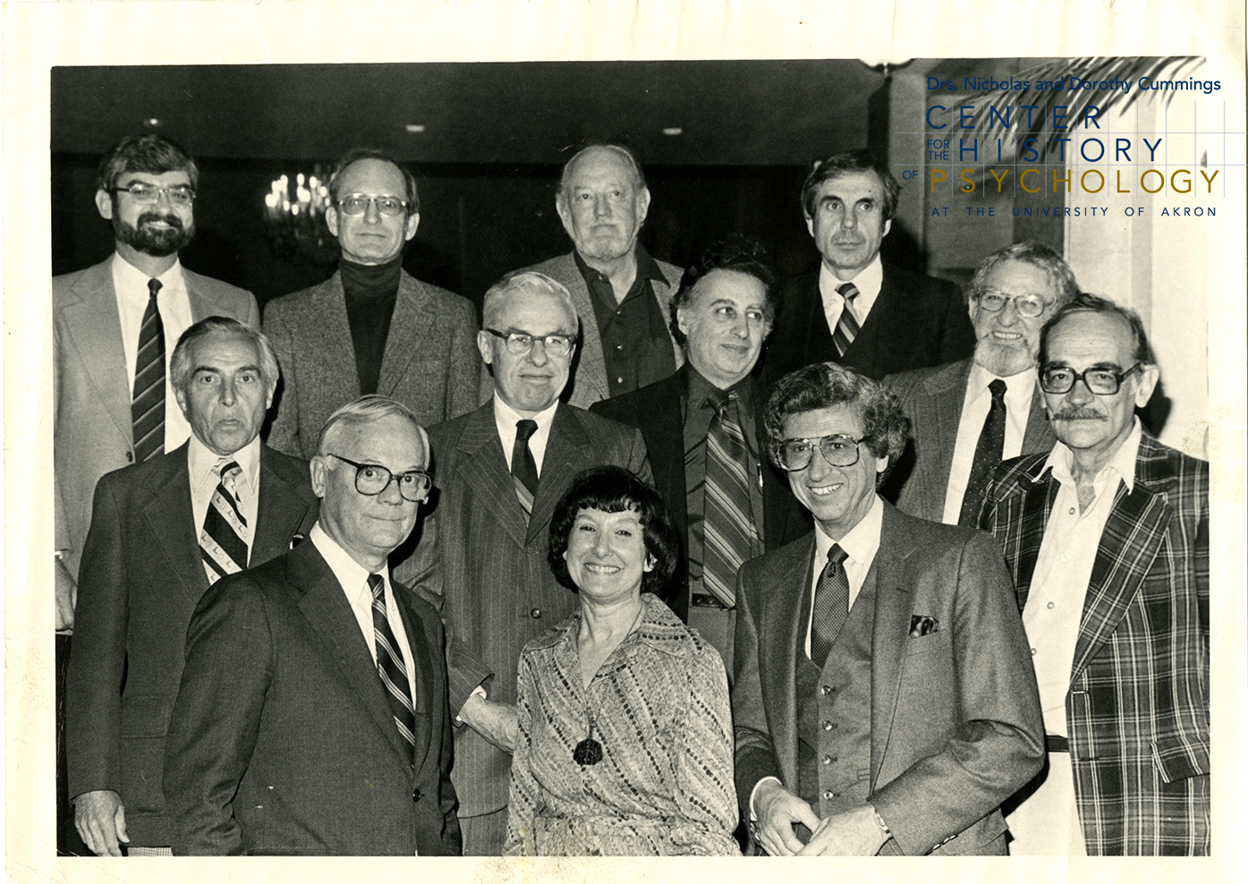 V81_folder10_APA_BoardOfDirectors_1981_WM