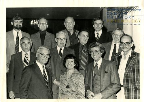V81_folder10_APA_BoardOfDirectors_1981_WM