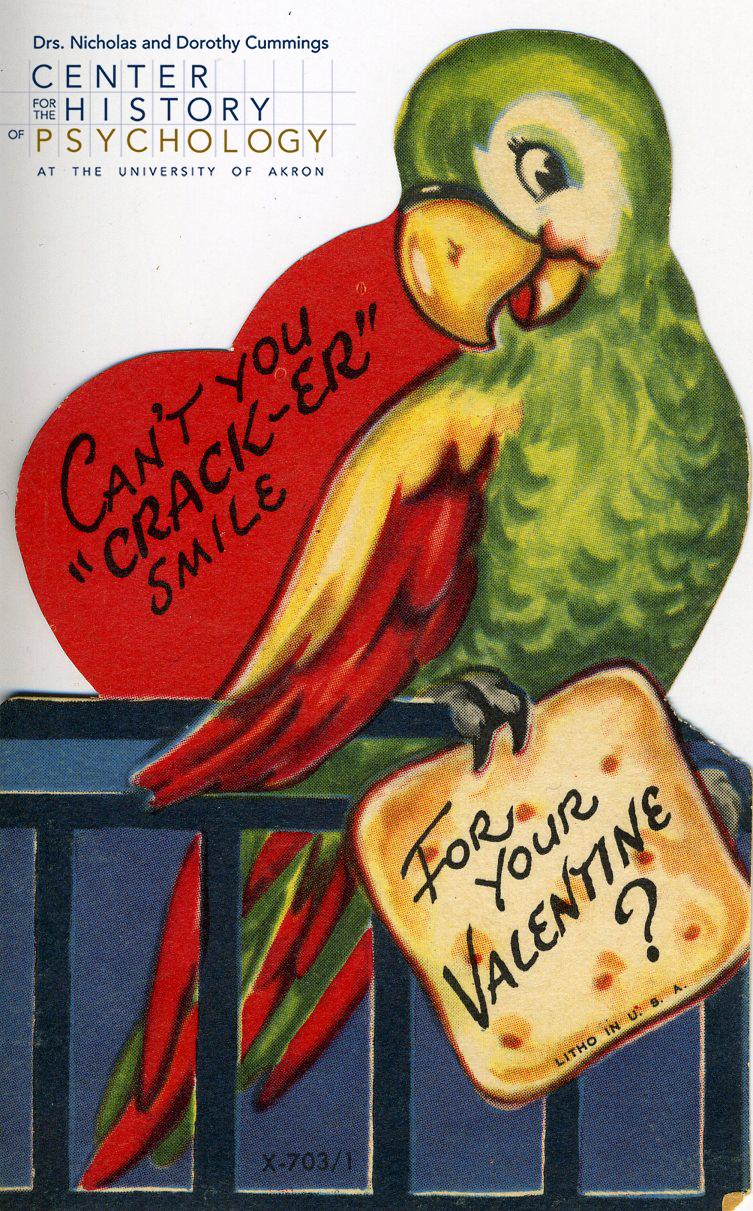 parrot_valentine_WM