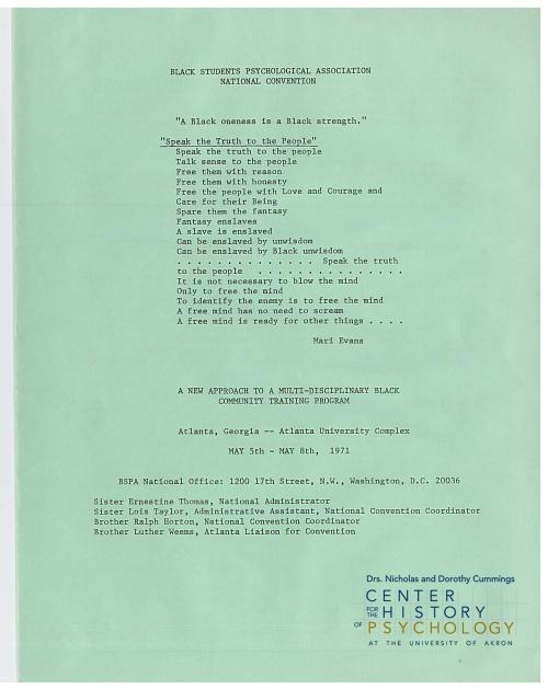 SPSSI_743_folder6_BSPA_1971conventionprogram_cover_WATERMARK