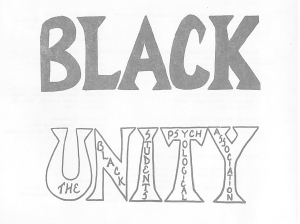 SPSSI_Box743_Folder6_BSPA1971ConventionProgram_BlackUnityImage