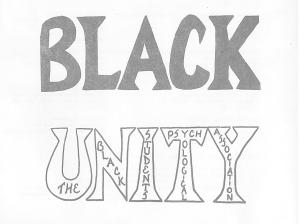 SPSSI_Box743_Folder6_BSPA1971ConventionProgram_BlackUnityImage