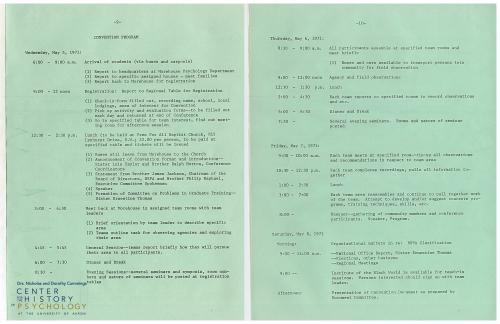 SPSSI_Box743_Folder6_BSPA1971ConventionProgram_BLOG_WATERMARK