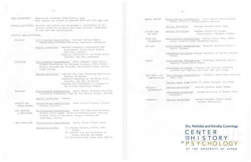 SPSSI_Box743_Folder6_BSPA1971ConventionProgram_SpecificAreas_watermark